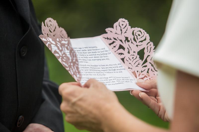 Central Park Wedding - Susan & Robert-18.jpg