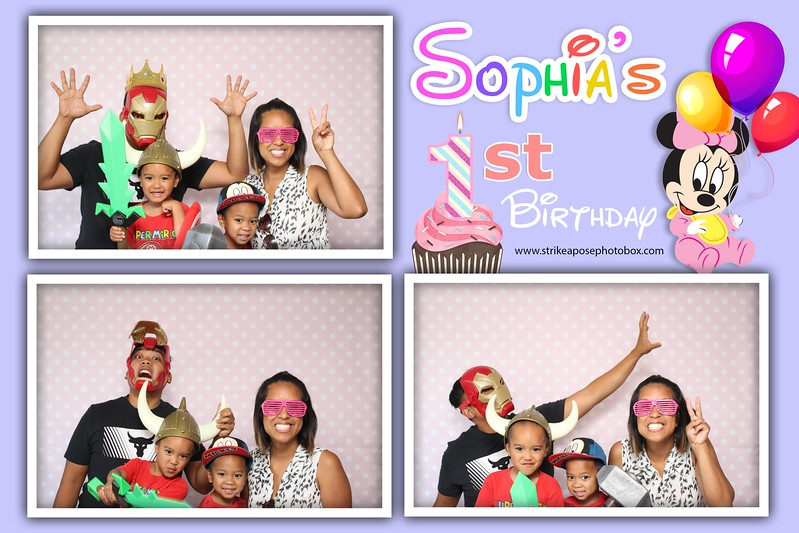 Sophias_1st_Bday_Prints_ (31).jpg
