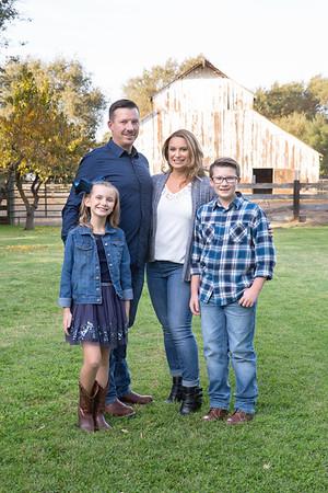 Lodi, California Family Photographer
