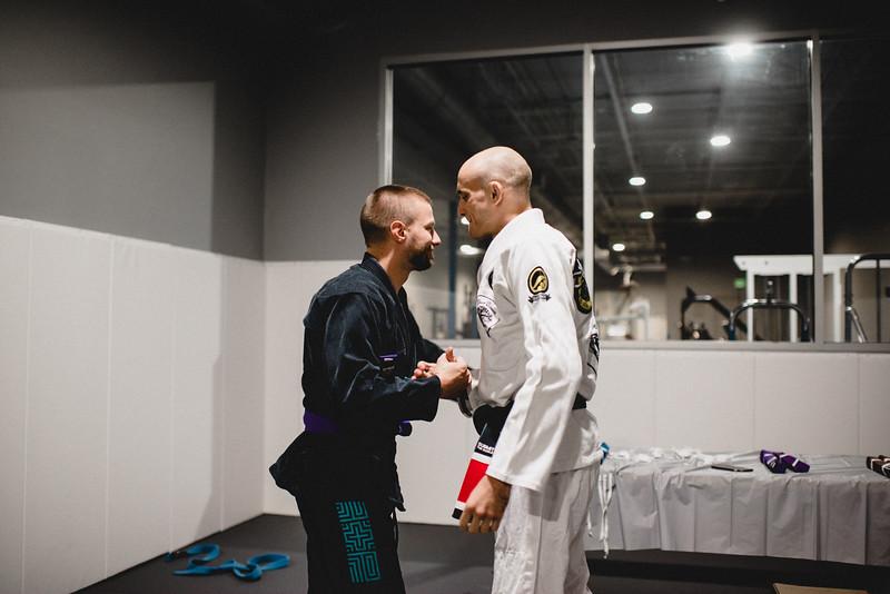True Believer Gym Pittsburgh PA Brazilian Jiu Jitsu189.jpg