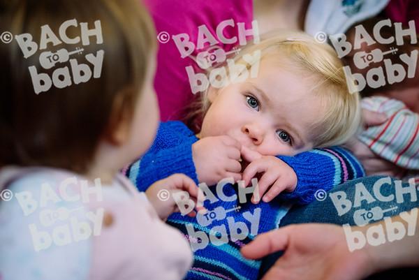 © Bach to Baby 2017_Alejandro Tamagno_Sydenham_2017-09-20 004.jpg