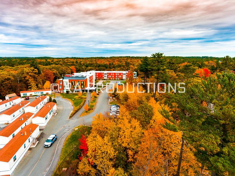 10-31-18_RAC_Drone-Foliage-6.jpg