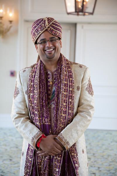 Shikha_Gaurav_Wedding-817.jpg