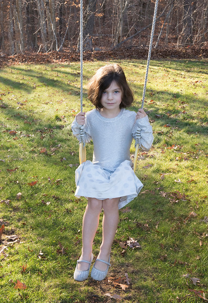 Lilah Arabella 28.jpg