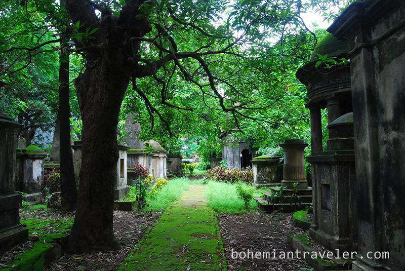 South Park Street British Cemetery Calcutta (3).jpg