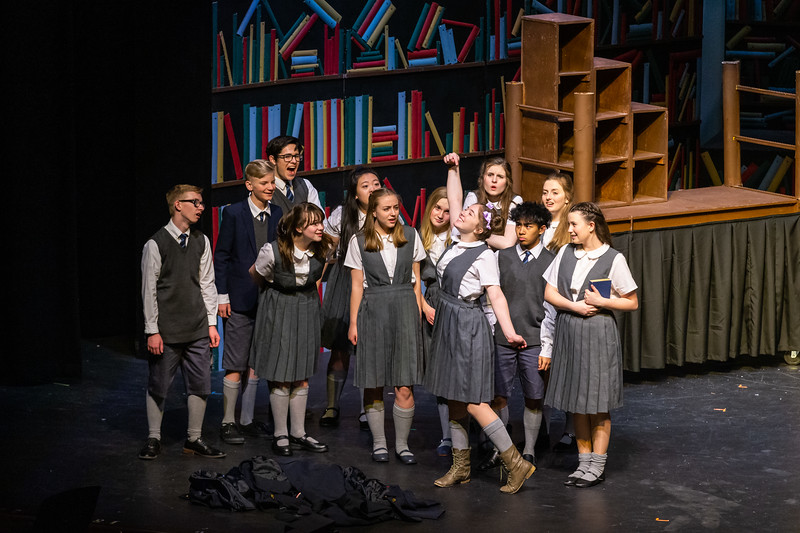 Matilda - Chap Theater 2020-152.jpg
