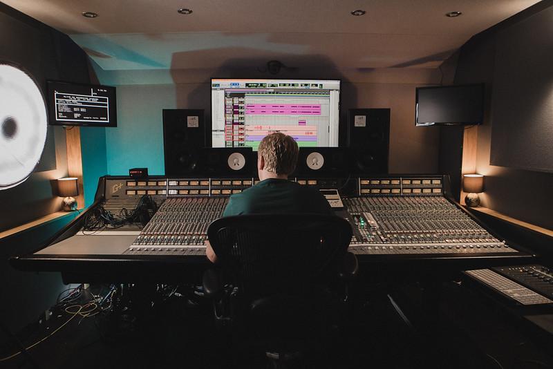 Matt Ball Studio-37.jpg