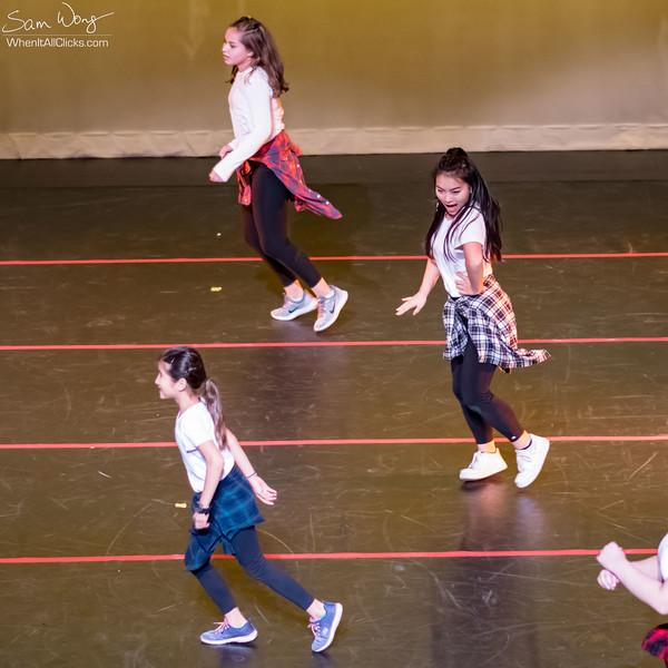 CSM Dance Perspectives-94991.jpg