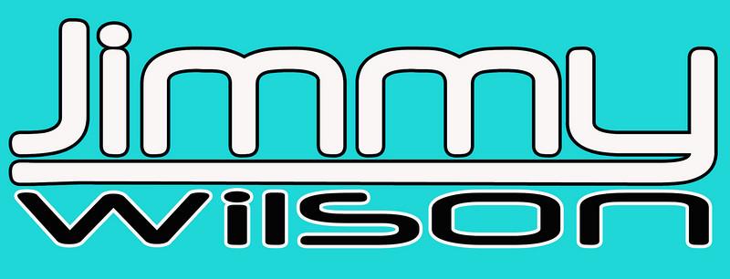 jimmy wilson name logo.jpg