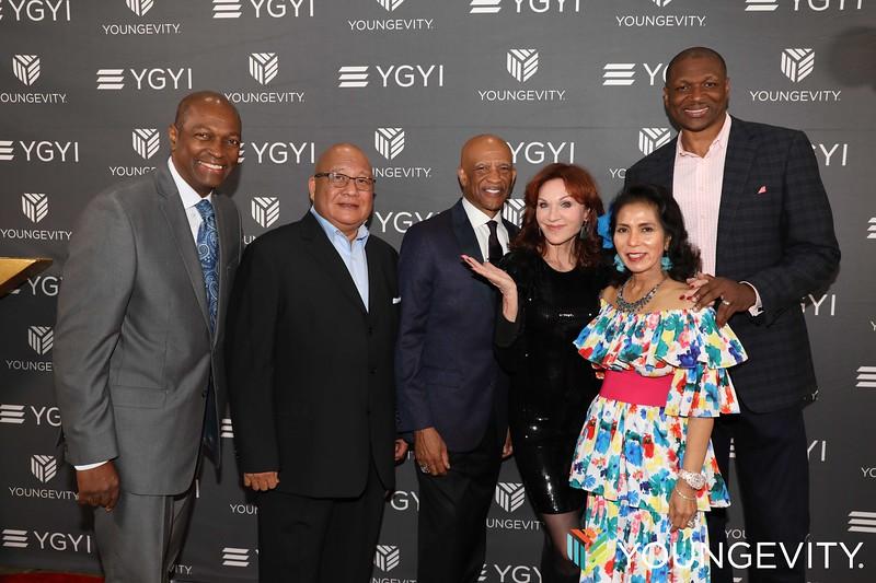 09-20-2019 Youngevity Awards Gala CF0081.jpg