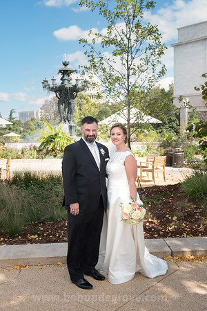 10-7-17 Brendon and Megan Sample Gallery