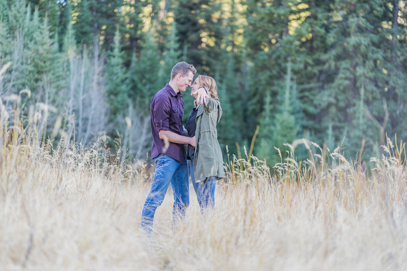 jordan pines engagement photography ryan hender films Tori + Bronson-11.jpg