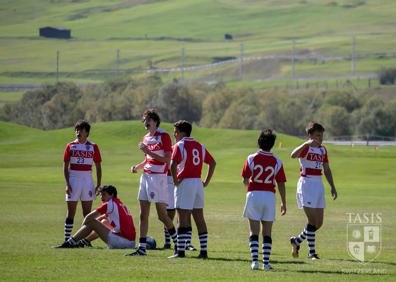 Rugby_26.JPG