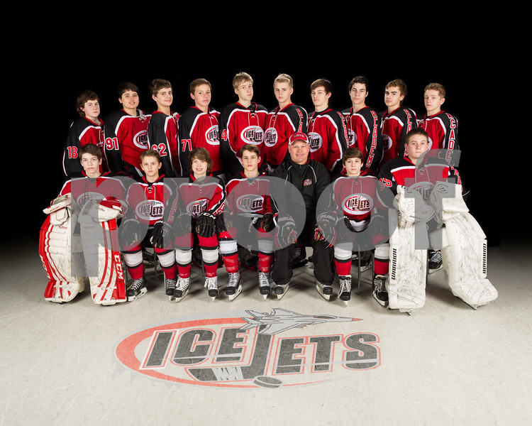 2014-02-26 IceJets 14U Prep