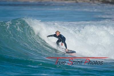 General Surfing 2017