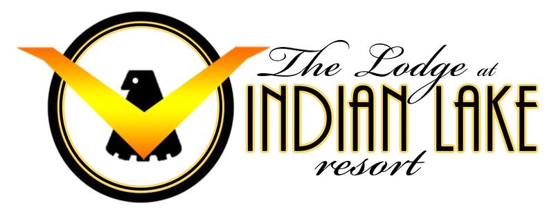 The Lodge at Indian Lake Meetings