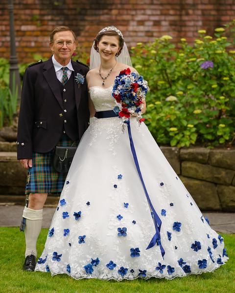 2019-06-23 McClahvakana Wedding 375.jpg