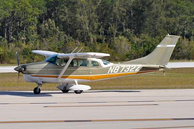 Cessna P206D