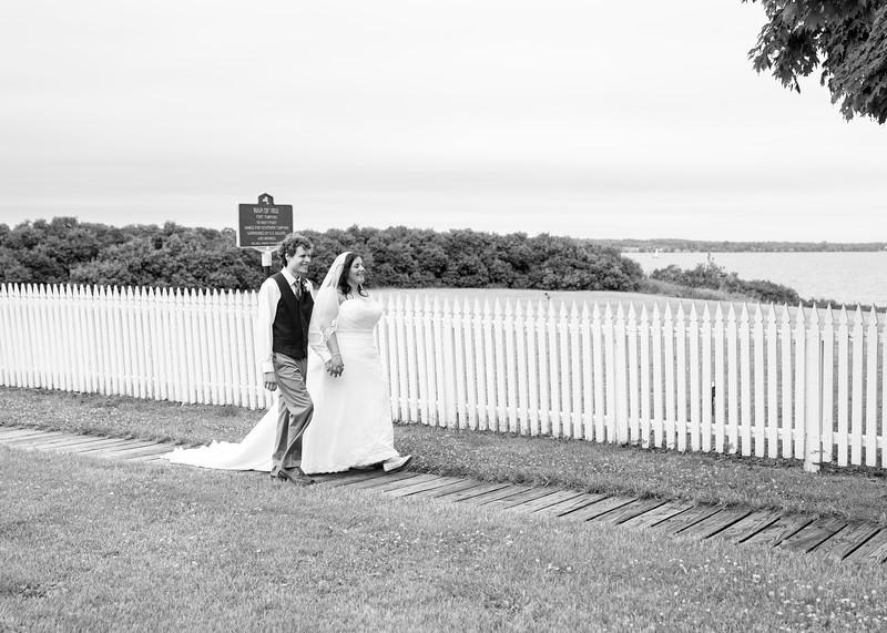 Schoeneman-Wedding-2018-501.jpg