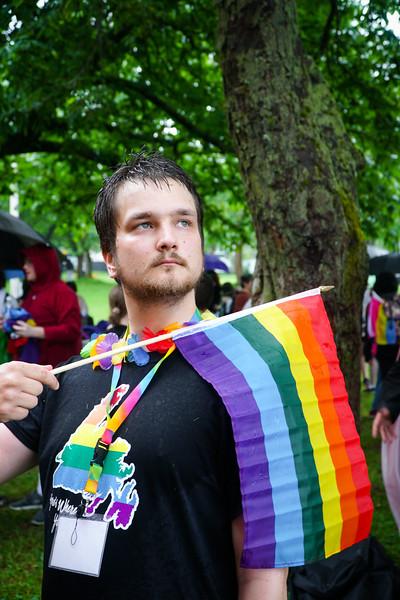 pride310.jpg