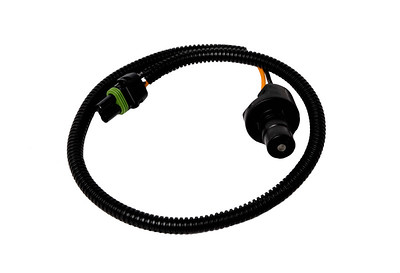 JOHN DEERE GROUND SPEED SENSOR RE12180
