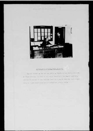 98th BG Microfilm AFHRA Maxwell AFB