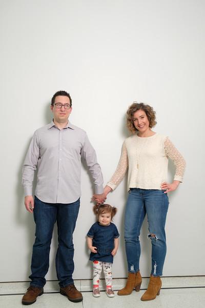 Pappas Family-125.jpg