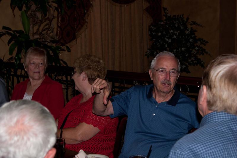 Campion Alumni Scottsdale  AZ 2011.jpg
