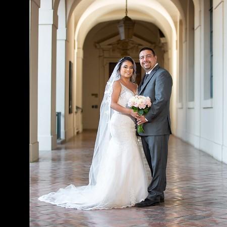 Cesar & Cindy Diseno Final