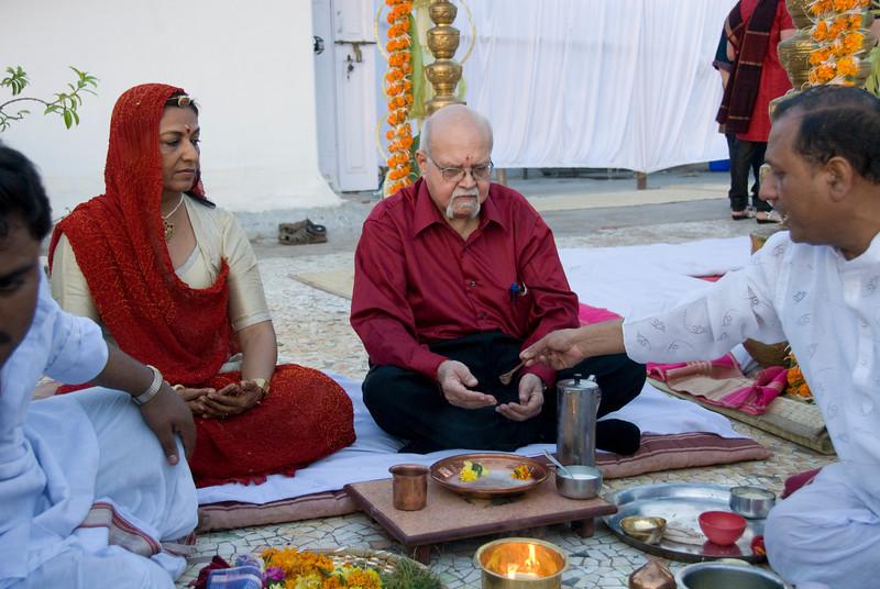 12-21Dec-Mumbai-BlessingCeremony-7403.jpg