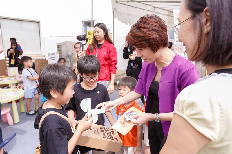 KidsSTOP's 'Preschool STEAM Learning Festival' (PLF) Event-128.jpg