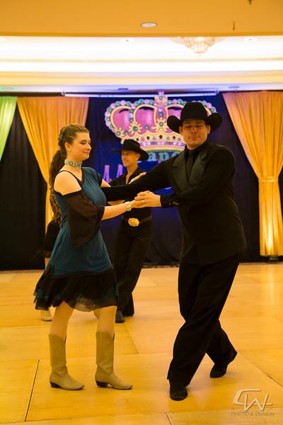 DanceMardiGras2015-0085.jpg
