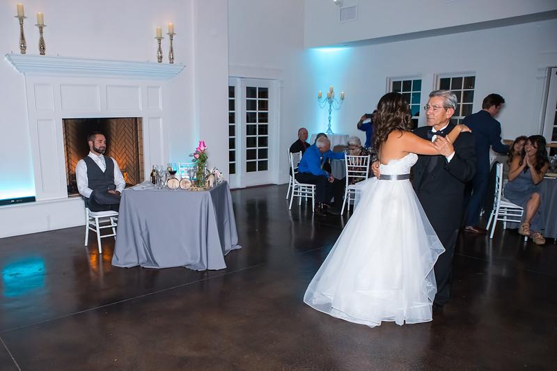 20170929_Wedding-House_1036.jpg