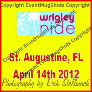 2012.04.14 Wrigley Ride VeloFest