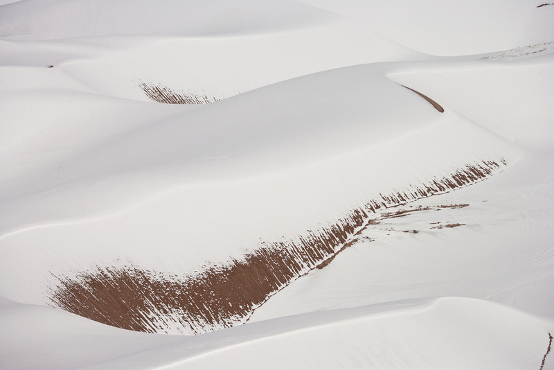 speaksw-110404-1273-Melting-snow -great-sand-dunes-shapes.jpg