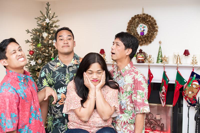 Hawaii - Christmas Family Photos-83.jpg