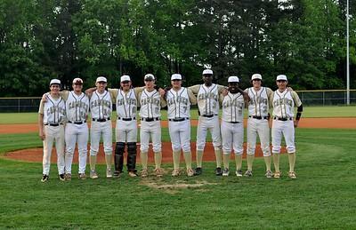 2015 04 24 baseball seniors