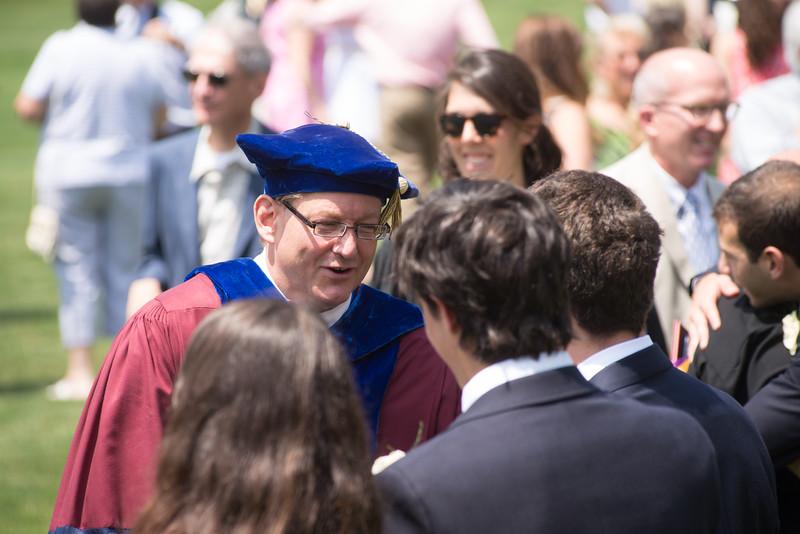 Graduation2015_441.jpg