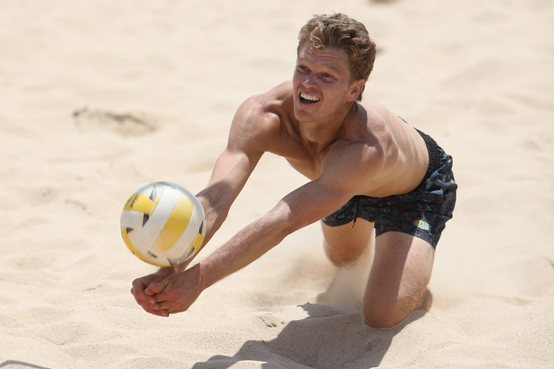 2019 AVP_AVPNYC Saturday_Cr. Mpu Dinani-135.jpg