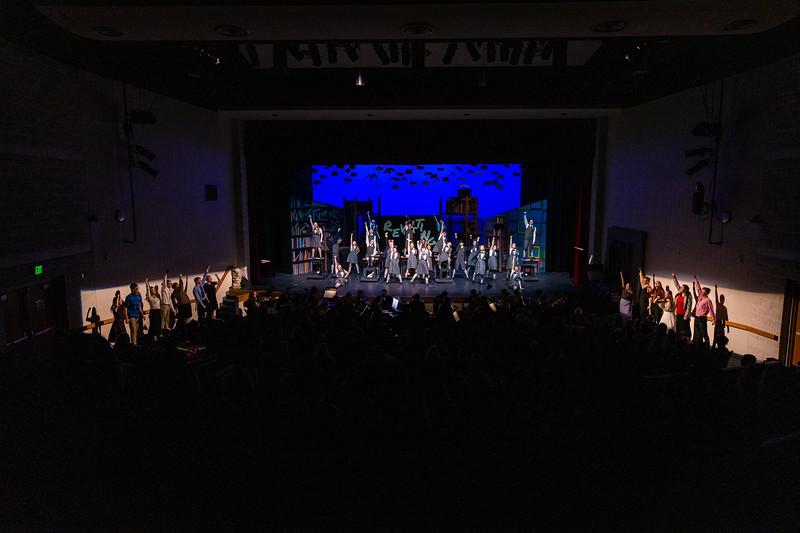 Matilda - Chap Theater 2020-683.jpg