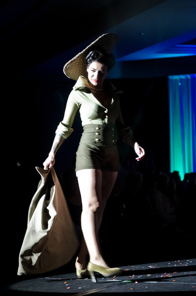 IIDA Couture 2012-282.jpg