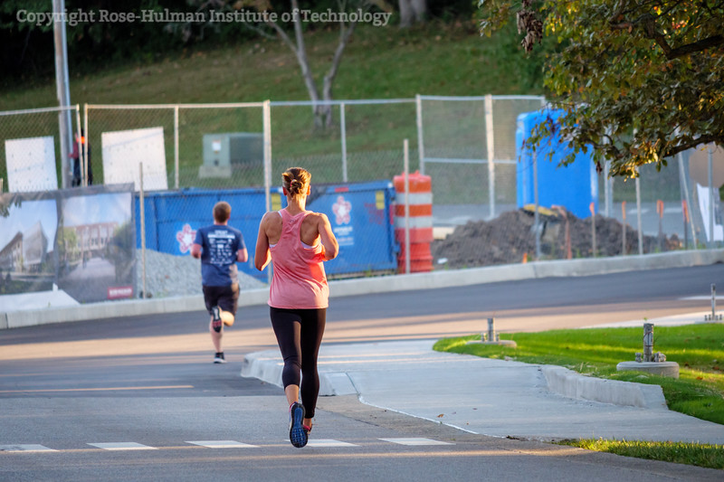 RHIT_Homecoming_2019_Rosie_5k_Run-7976.jpg