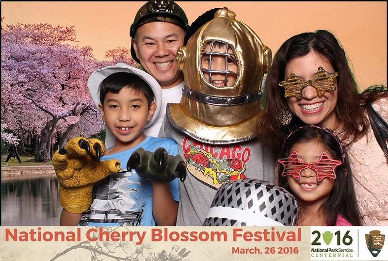 Boothie-NPS-CherryBlossom- (435).jpg
