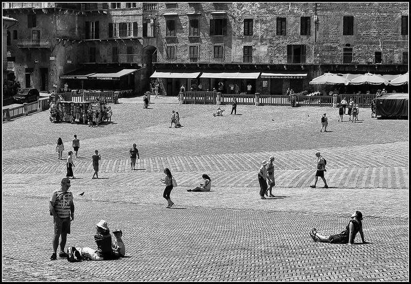 2018-06-Siena-148.jpg