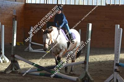 172 Kristen & Cinnamon 11-25-2012