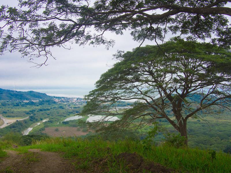 canoa landscape 2.jpg