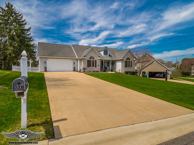 5847 Garth Cir | Photos