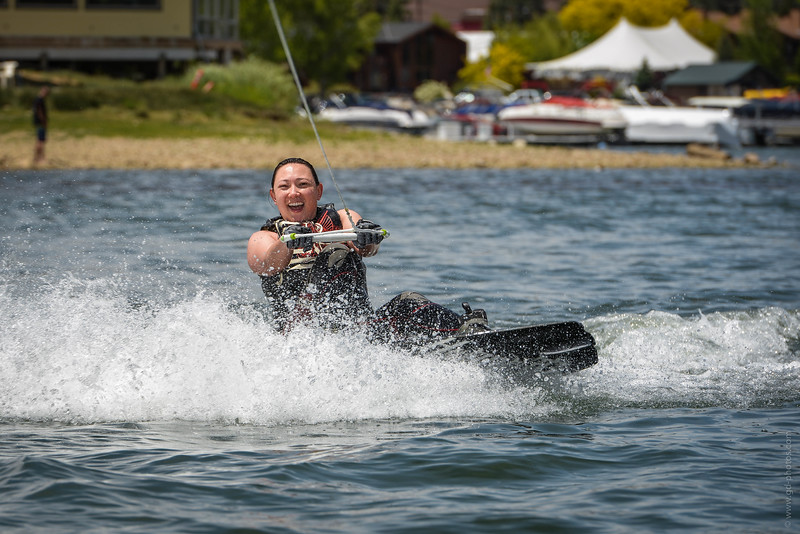 Big Bear Lake Wakeboarding-7.jpg