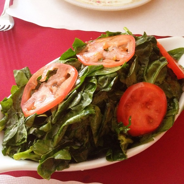 hariyoo-salad--kathmandu-kathmandu-inc_7469256944_o.jpg