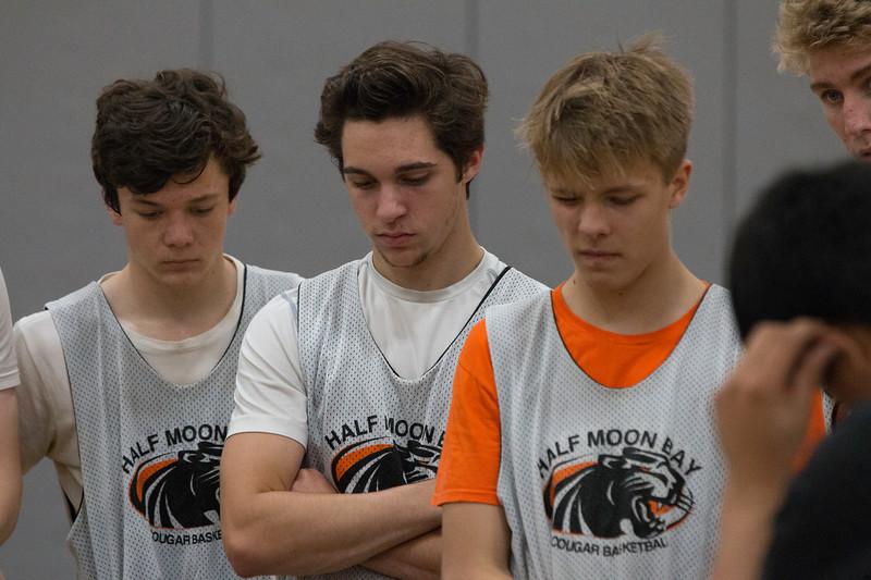 HMBHS Varsity Boys Basketball 2018-19-5024.jpg
